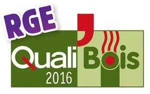 logo-qualibois-2016-rge-bd