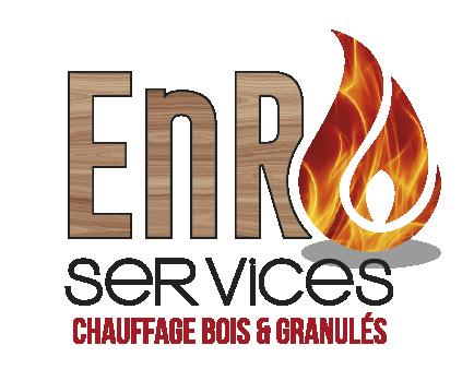 ENR services